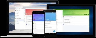 Microsoft запускает новый диспетчер задач для Windows, IOS, и Android