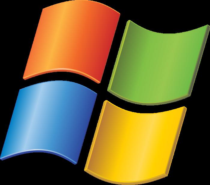 Microsoft Windows - операционная система