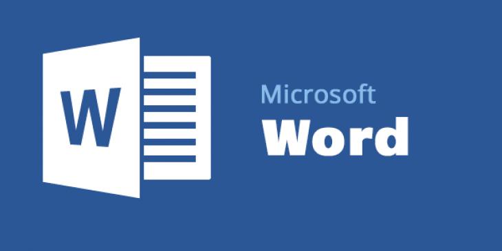 10 советов для работы в Microsoft Word