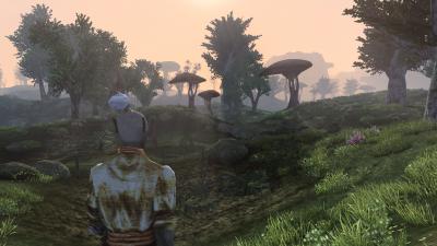 Morrowind2019-04-2300.1556704614.png
