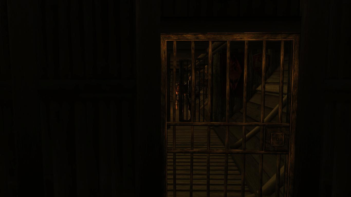 Morrowind2019-04-2422.1556133223.png