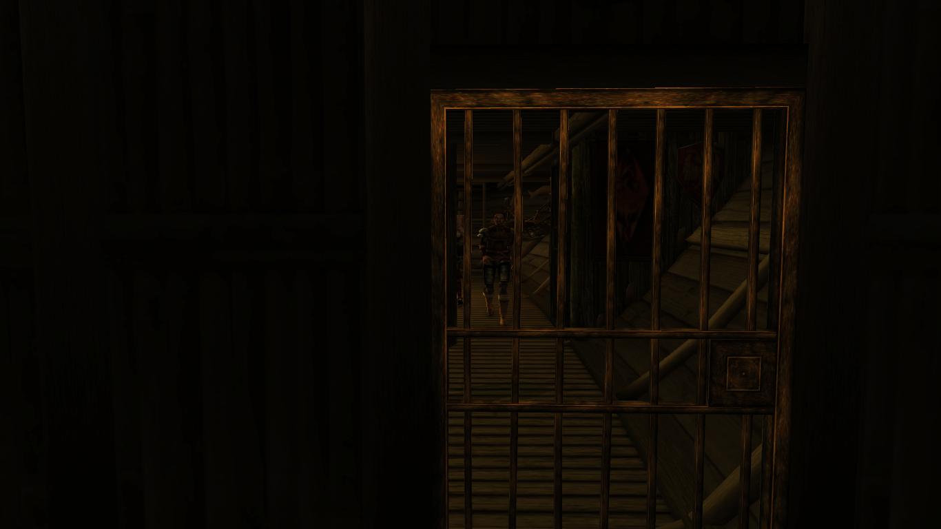 Morrowind2019-04-2422.1556133262.png