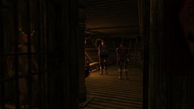 Morrowind2019-04-2916.1556704856.jpg