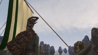 Morrowind2019-04-2923.1556704877.png