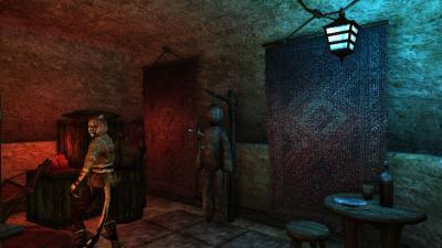 Morrowind2019-04-3020.1556704941.jpg