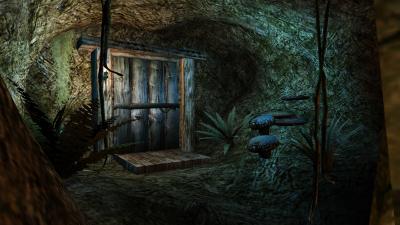 Morrowind2019-04-3021.1556704963.jpg