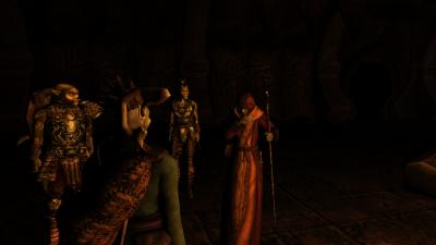 Morrowind2019-04-3022.1556704983.png