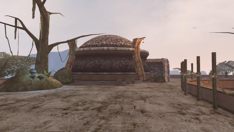 Morrowind2019-05-0122.1556741200.png