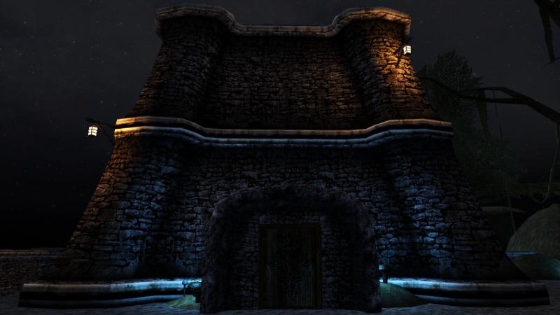 Morrowind2019-05-0122.1556741223.png