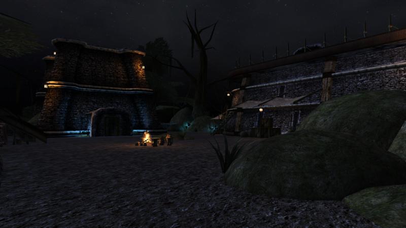 Morrowind2019-05-0123.1556741242.png