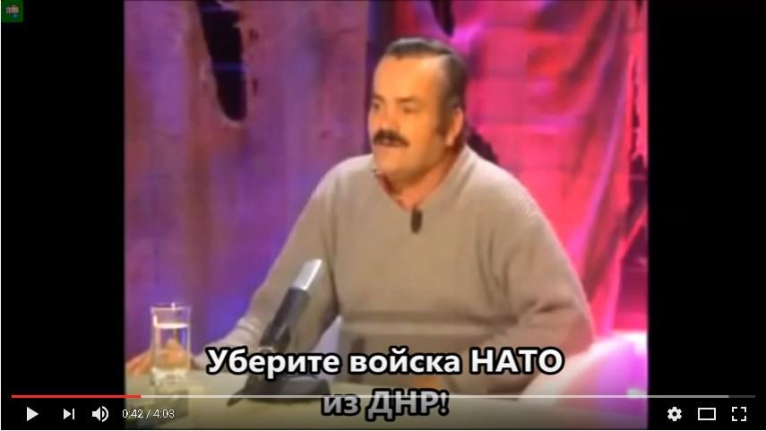 """На Краков за польками"" - Цензор.НЕТ 6280"