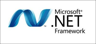 Microsoft выпустила NET Framework 4.7