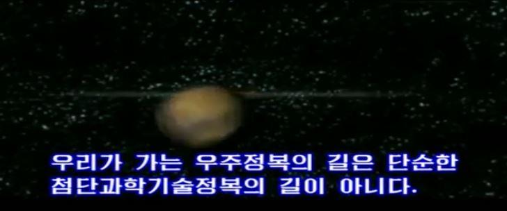 NKMEP.1491975391.jpg