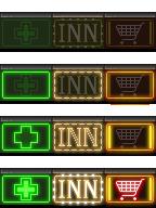NeonSigns(editrecolourbyCvrtis).1447749016.png