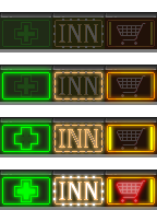 NeonSigns(editrecolourbyCvrtis).1448288404.png