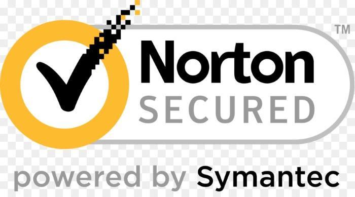 О компании-разработчике программного обеспечения Norton