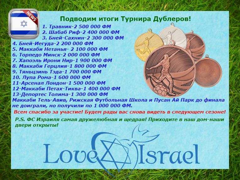 Novost.1512240736.jpg