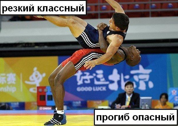 http://ipic.su/img/img7/fs/OFqAKjVgGkI.1430475993.jpg