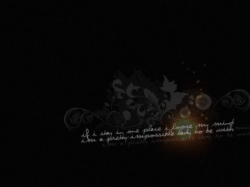 http://ipic.su/img/img7/fs/OFyoVKqWUQQ.1456301572.jpg