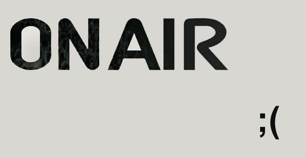 Вещание радиостанций «Говорит Москва» и «Эхо Москвы» прерывалось почти на полтора часа - Новости радио OnAir.ru