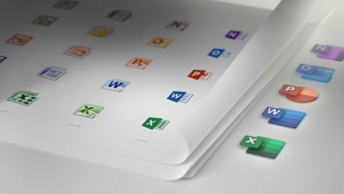 Microsoft запускает новое приложение Office в Windows 10