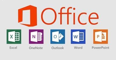 Microsoft платит $ 15000 нашедшим уязвимости в Office 2016