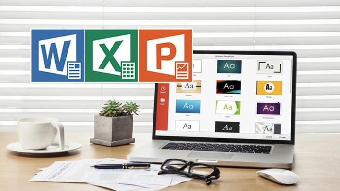 Как посмотреть ключ Office 2016