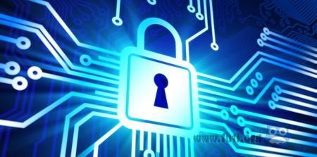 Online безопасность