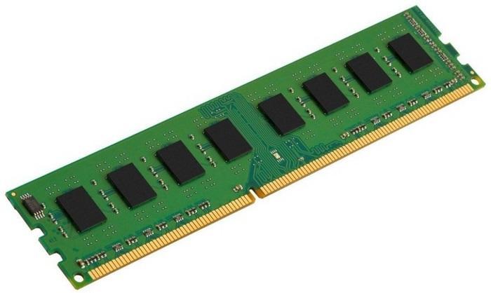 Оперативная память будет дорожать