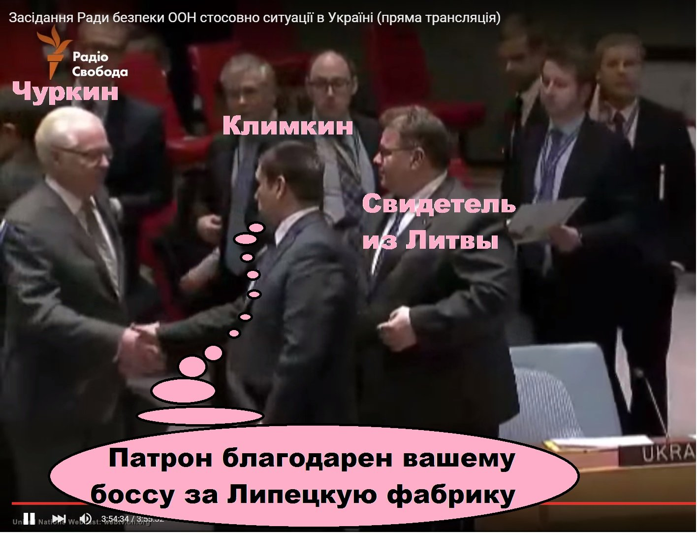 Правительство должно повысить уровень жизни украинцев за год-два, - Порошенко - Цензор.НЕТ 7472