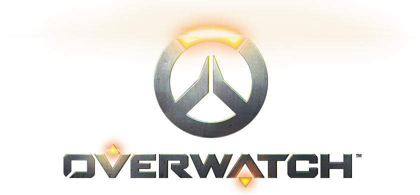 Overwatch_Logo1.1463291476.png