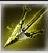 Poisondart.1465383806.png