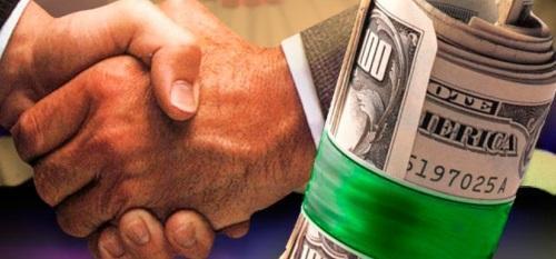 Покупка чужих долгов: выгоды и риски