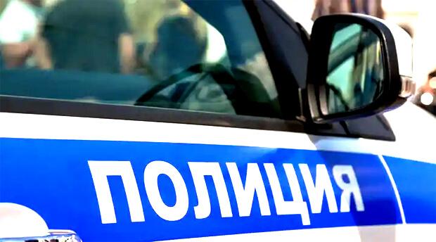 Сотрудникам астраханской радиостанции угрожают расправой - Новости радио OnAir.ru