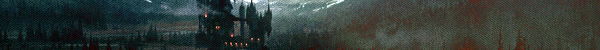 http://ipic.su/img/img7/fs/Polosa.1572714944.png