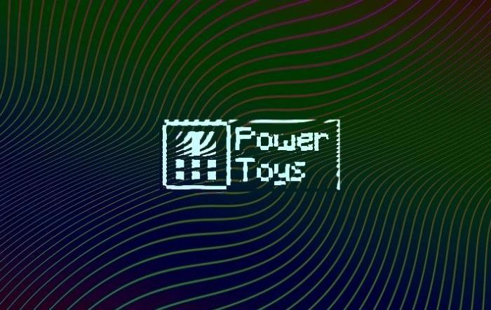 Microsoft исправляет ошибки в Microsoft PowerToys