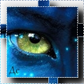 http://ipic.su/img/img7/fs/Prozrachnoseksperementt3.1365297137.png
