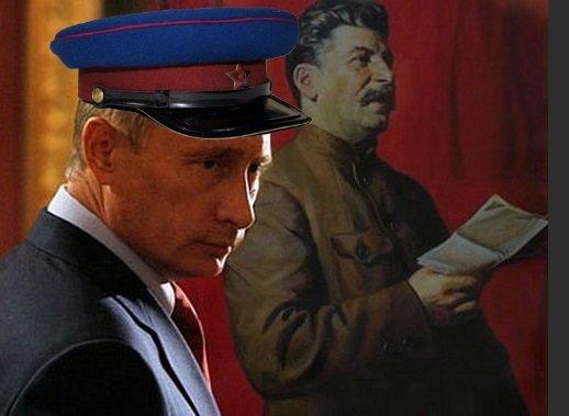 В Москве прощаются с Борисом Немцовым - Цензор.НЕТ 9415
