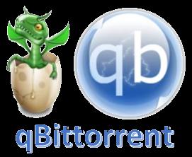 QBittorrent_1491550068.png