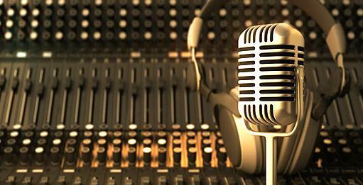 ГПМ Радио активно участвует в международной конференции Академии Радио (РАР) - Новости радио OnAir.ru