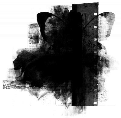 http://ipic.su/img/img7/fs/REVQybGMfmE.1456301245.jpg