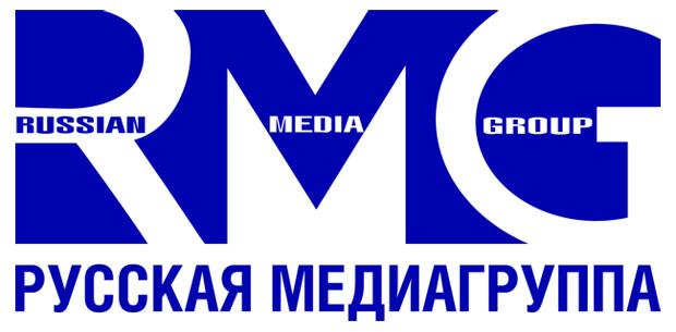 Сотрудников «Русской медиагруппы» эвакуировали из-за угрозы взрыва здания - Новости радио OnAir.ru