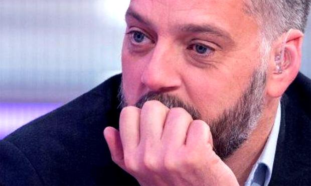 Радиоведущий спас дозвонившегося в эфир самоубийцу - Новости радио OnAir.ru