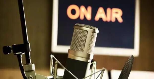 Гендиректор «Модного радио» Дмитрий Грызлов оказался в центре антисемитского скандала - Новости радио OnAir.ru