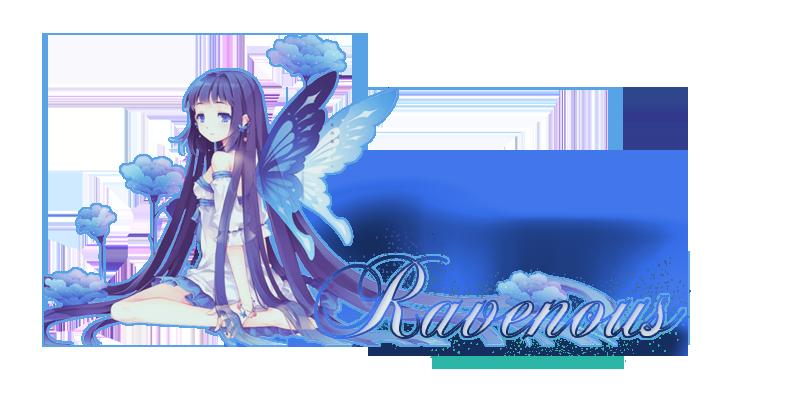 Ravenous.1438611275.png