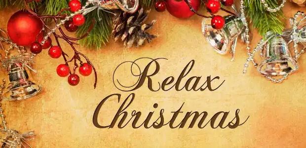 Relax FM создает новогоднее настроение - Новости радио OnAir.ru