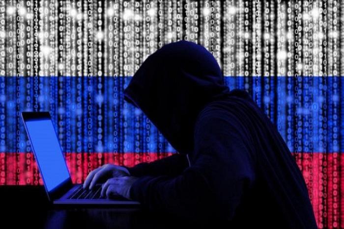 Россия борется с пиратством и ... доступом к зарубежному интернету