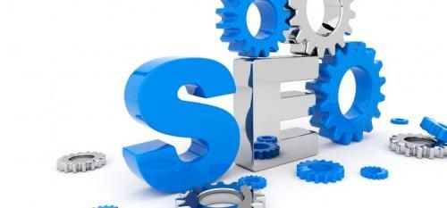 Что такое SEO оптимизация