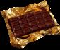 Бесконечная плитка шоколада | За заслуги перед Отечеством!)