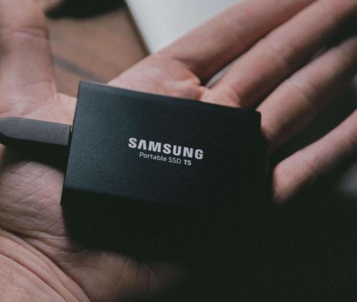 Подбираем SSD диск для ноутбука